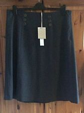 Laura Ashley Polyester Plus Size Clothing for Women