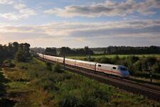 !!! Schnellversand !!! 10€ DB Bahn Gutschein eCoupon e Coupon
