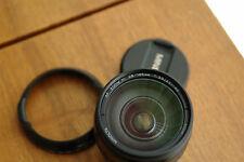 Minolta AF 28-105mm F3.5 4.5 xi fit Sony A200 A300 A700 etc
