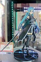 Sword Art Online Ichiban Kuji Prize Last One Asuna Figure Special Ver. Japan SAO