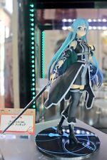 Sword Art Online Ichiban Kuji Prize Last One Asuna Figure Special Ver. BANPRESTO