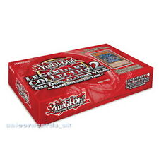 YuGiOh! Legendary Collection 2: The Duel Academy Years Game Board Edition :: Bra