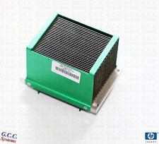 HP 327841-001 2.8GHz Intel XEON CPU + Heatsink for DL580 G2 Servers 400Mhz