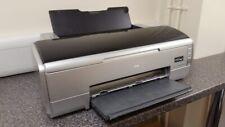 Epson Stylus Photo R2400 A3+ 8-Colour Printer in good condition