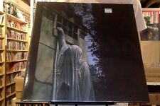 Dead Can Dance Within the Realm of a Dying Sun LP sealed vinyl RE reissue