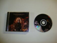 The Mask and Mirror by Loreena McKennitt (CD, May-1995, Quinlan Road)