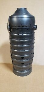 Jet Engine Combustion Chamber - JT8D - Pratt & Whitney - 737- MD-80 - DC -9