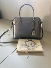 68d721b379 Lauren Ralph Lauren Zipper Satchel Bags   Handbags for Women