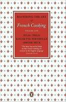 NEW Mastering the Art of French Cooking By Julia Child Paperback Free Shipping