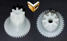 Ingranaggio gear per affettatrice Howell HO.HAF220 e Ardes AR8005 AR 8005