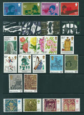 GB 1976 Complete Commemorative Collection M/N/H BEST BUY on eBay