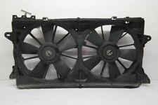 10 11 12 13 14 Ford F150 Radiator Fan Motor Fan Assembly
