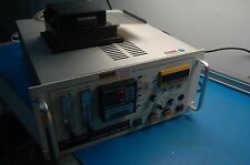 Web Technology Nid vapor detection system 7200