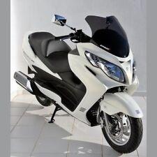 Pare Brise Bulle Sport ERMAX Suzuki Burgman 250/400 2002-2006 Gris 030454070