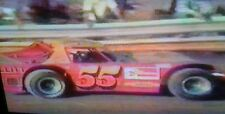 1984 HAGERSTOWN SPEEDWAY HUB CITY 150 DIRT LATE MODEL DVD