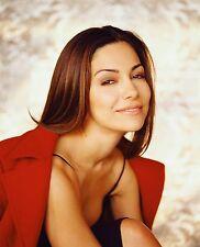 Vanessa Marcil Unsigned 8x12 Photo (32)