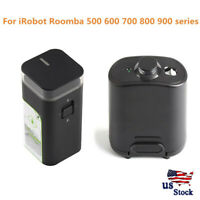 Dual Mode/Compact Virtual Wall For iRobot Roomba Vacuum Cleaner 5 6 7 8 9 series