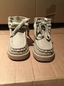 River ISLAND Toddler Shoes Boys UK 4 EURO 20.5 size Casual Smart Shoes