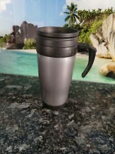 Thermobecher, Kaffeebecher, Coffee to go, Kaffee to go, Thermo Becher