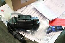 Piaggio APE MP 501 601 Gas Pedal 1172263 pedale dell/'acceleratore Gaspedal T2
