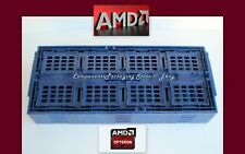 AMD CPU Trays for Opteron 6100 6200 6300 Series Processors - Lot 3 5 15 Trays