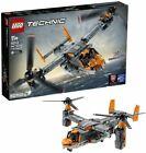 LEGO Technic Bell Boeing V-22 Osprey 42113 (Damaged Box)