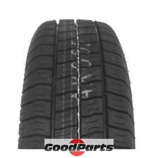 GT LKW Tragfähigkeitsindex 96 Reifen fürs Auto mit Militär Radial