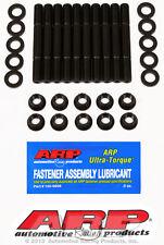 ARP main Stud Kit pour Mazda Miata Kit #: 218-5401