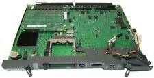 Refurbished Nortel NTDK20EA Option 11C Card RLS 7