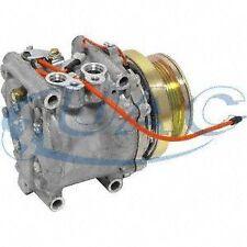Universal Air Conditioner CO9774G A/C Compressor