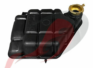 1990-1996 Chevrolet C4 Corvette GM Coolant Overflow Reservoir Tank 10157994