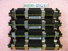 16GB DDR2 800MHz Memory Apple Mac Pro Early 2008 2.8GHz Xeon Quad-Core (A1186)