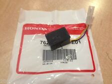 Genuine Honda Civic Folding Mirror Shut Off Device/SOD Unit - New