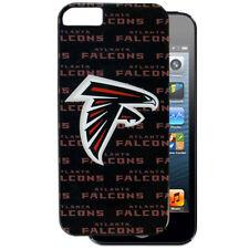 Siskiyou I Phone 5 Case/Cover Atlanta Falcons NEW