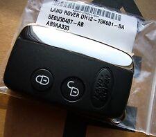 LAND ROVER_Defender_Remote_Control_Key_Keyless_Fob_DH1215K601BA DH12 15K601 BA