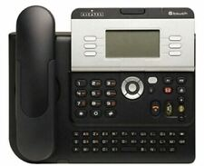 LOT DE 3 Telephone IP Alcatel-Lucent 2X 4029 clavier FR et 1X 4028 clavier FR