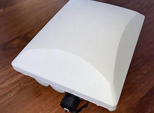 Ruckus ZoneFlex 7782-S - Dual Band 802.11n Smart Wireless Access Point