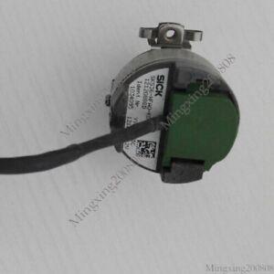 For Sick SKS36-HFA0-K02 Used Encoders