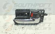 SWIFT RS415 RIGHT SIDE INNER DOOR HANDLE, 09/04-02/11 *0000031698*