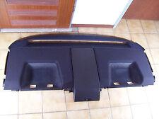 Hutablage Mercedes C140 Heckrollo BOSE Sound Coupe CL 600 SEC 500 400 W140