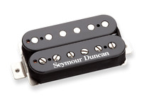 Seymour Duncan SH-6B Duncan Distortion Bridge Pickup