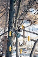 Squirrel Go-Round Feeder