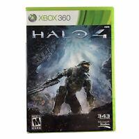 Halo 4 (Xbox 360, 2012)