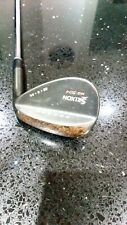 Srixon wedge - wedge / reg flex