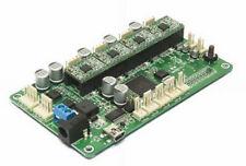 Velleman Vk8200/Sp Cpu Board For K8200 - 3D Printer (Spare Part) Kit