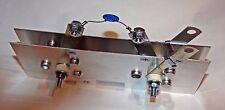 Brücken Gleichrichter 100x210 mm 150A MIG/MAG Schweißgerät Elektra Beckum 120 50