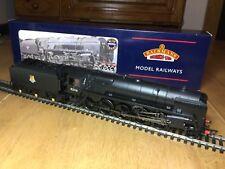 Bachmann OO 32-852 BR Black 2-10-0 9F Class Loco 92116 dcc ready new unused