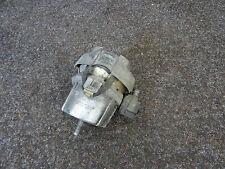 Originale Audi S6 4F 5.2 Cuscinetti del motore Supporto idraulico dx elettrico