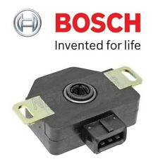 For BMW E24 E28 E34 318i 535i Fuel Injection Throttle Position Switch BOSCH OEM