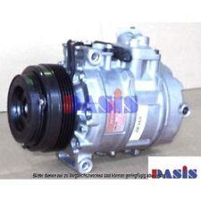 Kompressor, Klimaanlage 850535N